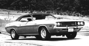 1970_dod